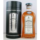 Aureum Single Malt 2009 Taylor´s Vintage Port  Limited...