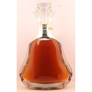 Hennessy Paradis Imperial Rare Cognac