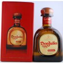 Tequila Don Julio Resposado
