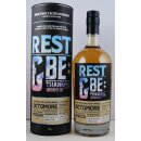 Rest & Be Thankful Octomore 6 Jahre Sauterne R0000016751